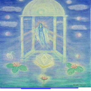 Atlantic Light Temple Reiki