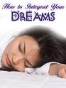 How to Interpret Dreams E-Book